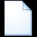 Textfil