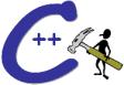 C++ toolbox