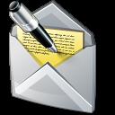 mail_write