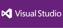 Visual Studio 2012